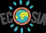 Hommes_et_Terre_H&T_ecosia_logo_colour_w300px