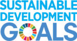 Hommes_et_Terre_H&T_sustainable_development_goals_logo_colour_w300px